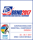 IWBF-Europe   Competitions